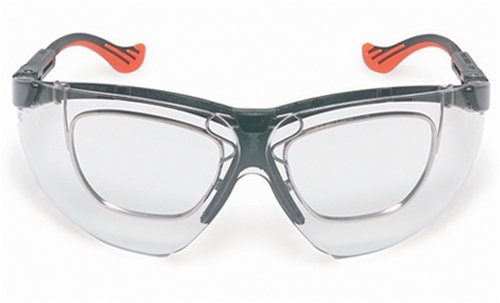 fd4a5515cfc Get Cheap Uvex S3350 Genesis Xc Rx Insert - Top Safety Glasses Reviews