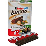 Kinder Buono Riegel 129gvon &#34;Ferrero&#34;