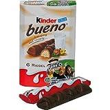 "Kinder Buono Riegel 129gvon ""Ferrero"""
