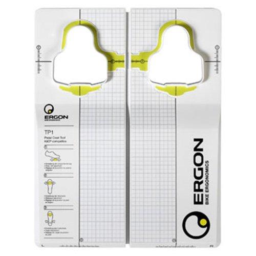herramienta-fijacion-de-calas-ergon-tp1-para-look-keo-2016-calas-para-pedales-y-accesorios
