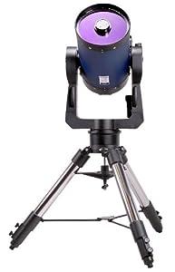 Meade 12-Inch LX200-ACF (f/10) Advanced Coma-Free Telescope