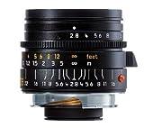 Leica Elmarit-R - Wide-angle lens - 28 mm - f/2.8 - Leica R