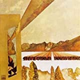 Innervisionsby Stevie Wonder