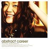 abstract career Momoe Shimano Ultimate Best&Mo'