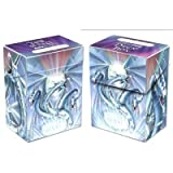 Monte-Blue-Diamond-Dragon-Deck-Box