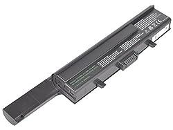Exilient Laptop Battery for Studio XPS 1530 m1530