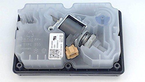 WD12X10415 Detergent module
