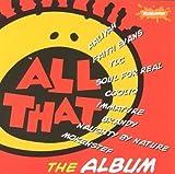 All That: The Album (1995 TV Series)