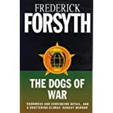 The Dogs Of Warby Frederick Forsyth