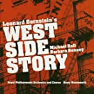 Bernstein:West Side Story