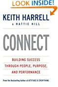 CONNECT: Building Success Through People, Purpose, and Performance (Best Practices)