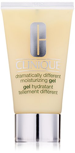 dramatically-different-moisturizing-gel-tube-normal-to-oily-skin