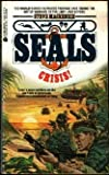 img - for Crisis (Seals No.13) book / textbook / text book