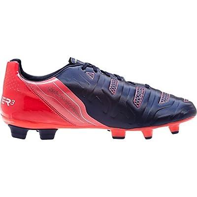 Puma EvoPower 3.2 FG Men Shoe