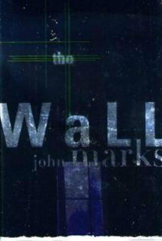 Wall, JOHN MARKS