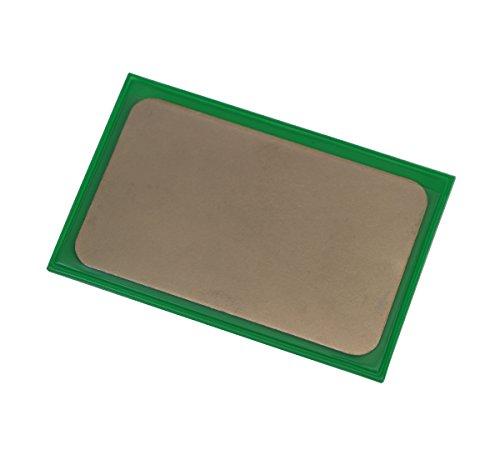 dmt-dia-sharp-scharfkarte-extra-fein-kreditkartengrosse-762-cm-1-stuck-d3e