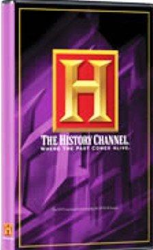 Decisive Battles: Hail Caesar [DVD] [Import]