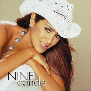 Ninel Conde - Ninel Conde - Amazon.com Music