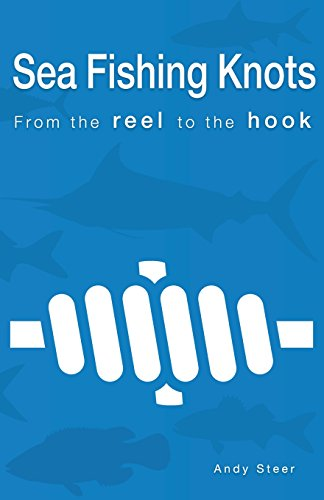 sea-fishing-knots-from-the-reel-to-the-hook