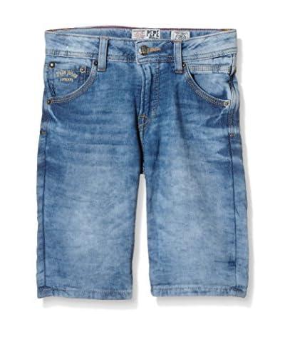 Pepe Jeans London Bermuda Jaggers [Denim]