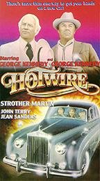 Hotwire [VHS]