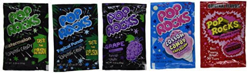 pop-rocks-variety-pack-033-ounce-assorted-packets-pack-of-15