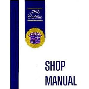 Pdf nr146 motherboard manual