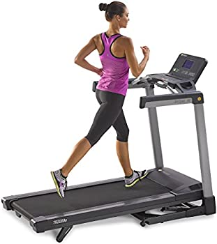 Lifespan TR2000e Electric Treadmill