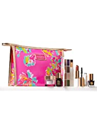 gift set $ 165 value with esté lauder gift purchase nordstrom free