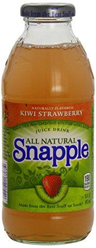 snapple-kiwi-strawberry-bottles-16-fl-oz-473-ml-pack-of-12