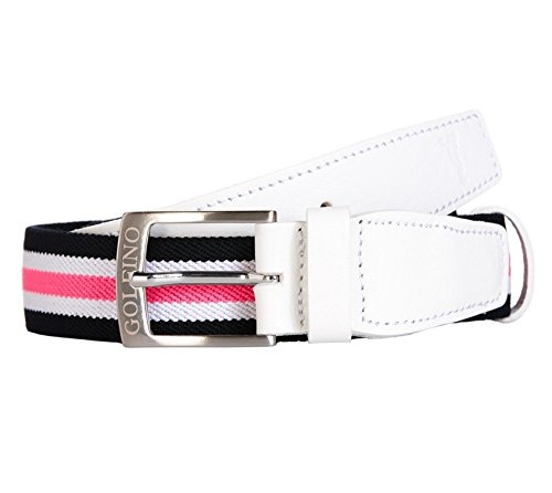 golfino-striped-belt-with-leather-volcano-size100