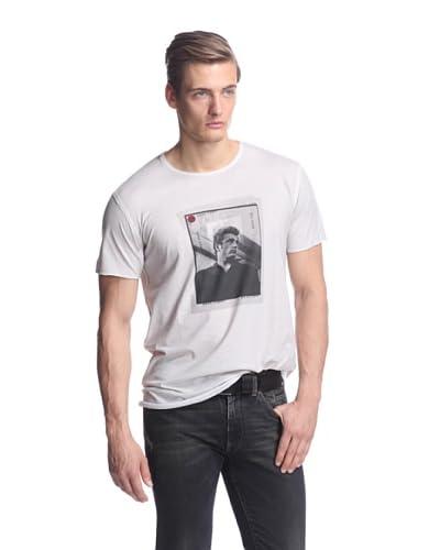 Dolce & Gabbana Men's James Dean T-Shirt