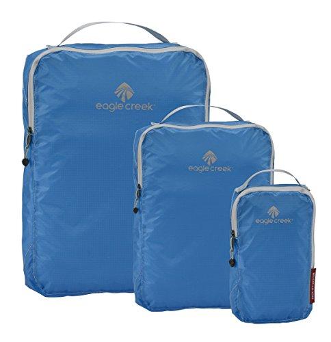 eagle-creek-pack-it-specter-cube-set-brilliant-blue-3pc-set