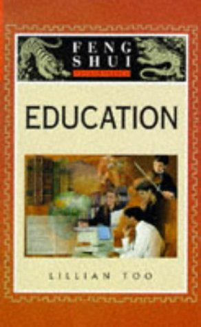 Feng Shui Fundamentals: Education