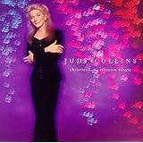 """Christmas at the Biltmore Esta [Musikkassette]von """"Judy Collins"""""""