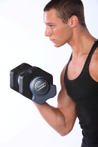 mileage-fitness-ad55-ajustable-dumbbell-pesas-one-se-ajusta-desde-227-kg-a-25-kg