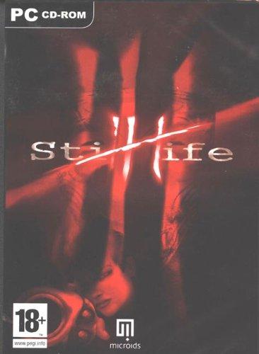 still-life-pc