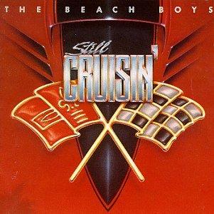 The Beach Boys - Golden Surf - Zortam Music