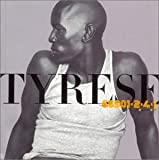 Tyrese Tyrese