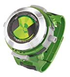Toy - Ben 10 Ultimate Omnitrix