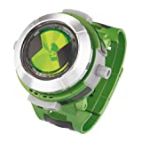 Ben 10 Ultimate Omnitrixby HTI