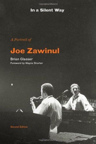 In a Silent Way: A Portrait of Joe Zawinul