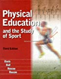 img - for Physical Education and the Study of Sport book / textbook / text book
