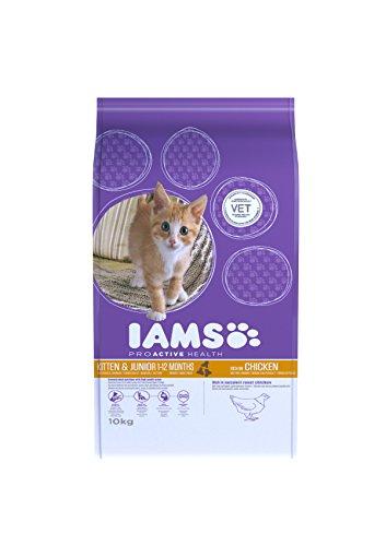 iams-kitten-trockenfutter-mit-viel-huhn-fur-junge-katzchen-bis-12-monate-enthalt-viel-hochwertiges-t