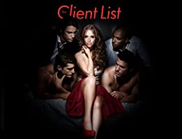 The Client List Season 2