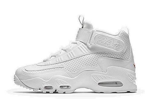 83bcaa64 Nike Air Griffey Max 1 Mens Style: 354912-107 Size : 12 M US ...