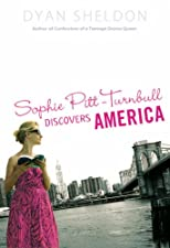 Sophie Pitt-Turnbull Discovers America (Reading Together)