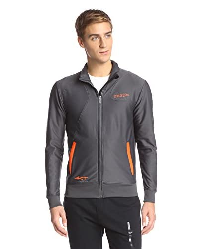 Kappa Men's Akt viquie Jacket