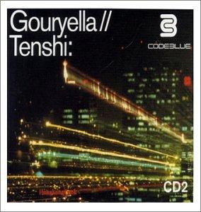 Tenshi [CD 2]