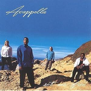 Acappella - Set me free 1994